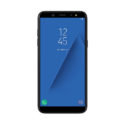 Samsung Galaxy A6 32GB (2018)
