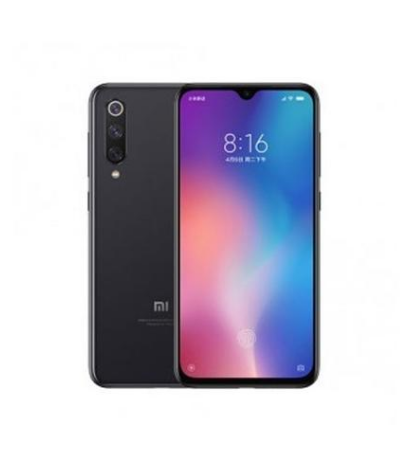 Xiaomi Mi 9 SE 6/64GB Black Global