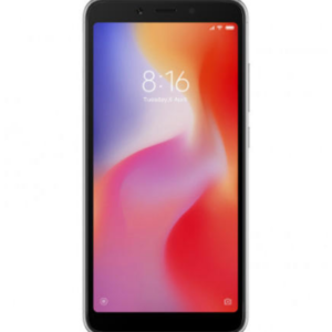 Redmi 6A 16GB Gold (Global)