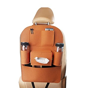 Multifunctional-Seat-Storage-Bag-Mx-8208